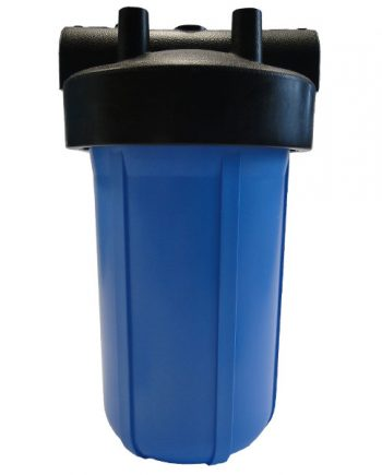 filter-housing-10-inch-big-blue
