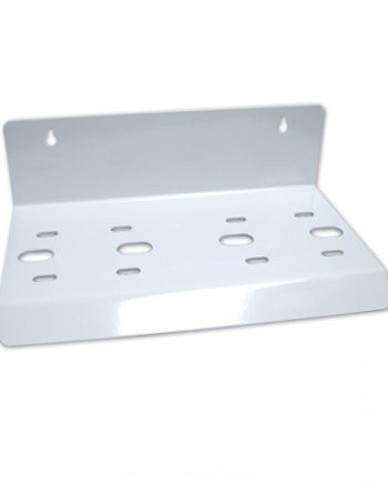 water-purification-filter-housing-double-bb-bracket-white