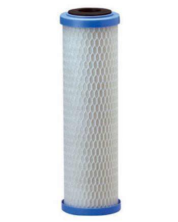 pentek-epm-10-carbon-filter-cartridge